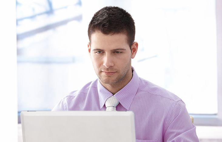 Vantagens Programa Individual Virtual